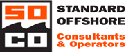 Standard Offshore Consultants and Operators